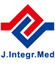 Journal of Integrative Medicine.jpg