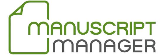 Manuscript Manager