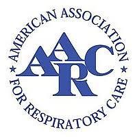 AARC.jpg