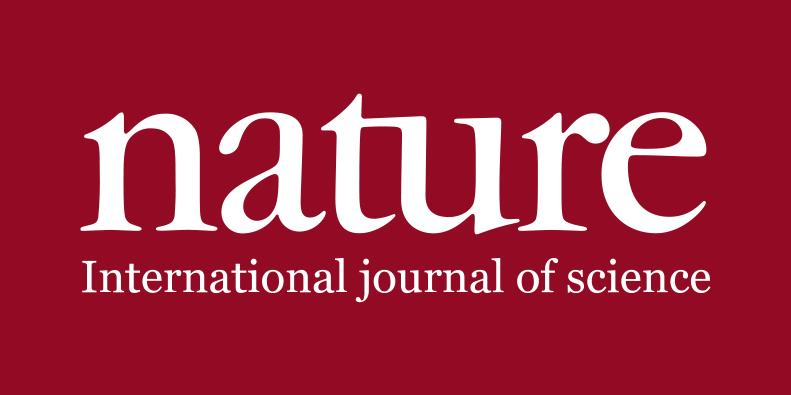 Press-logos-Nature-791x395.jpg
