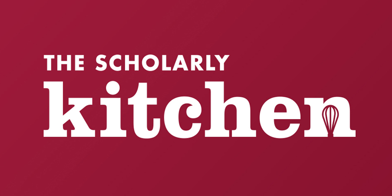 Press-logos-The-Scholarly-kitchen-791x395.jpg