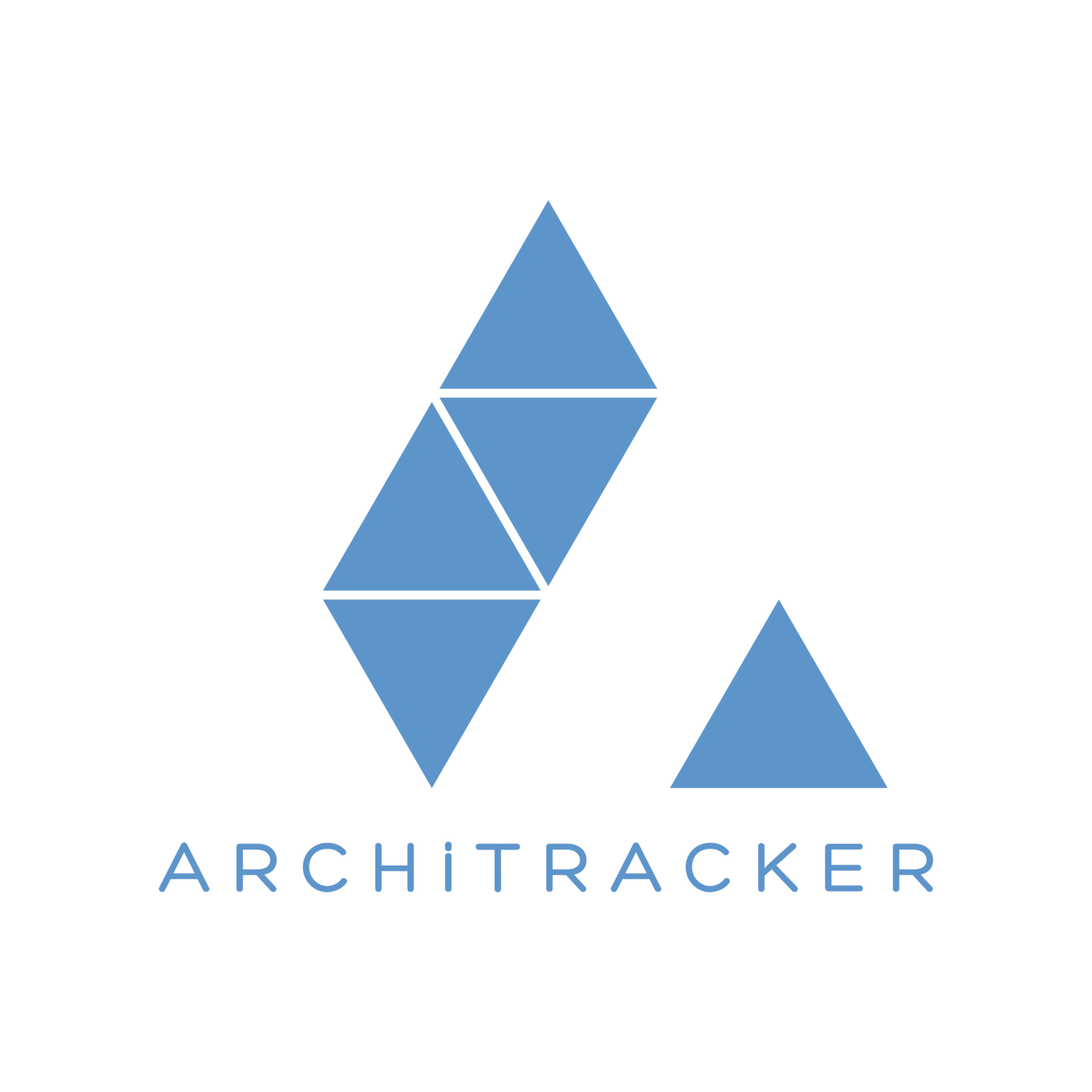 ARCHiTRACKER