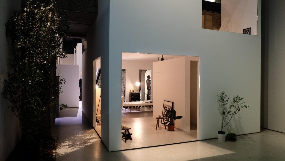 1 moriyama house (6).JPG