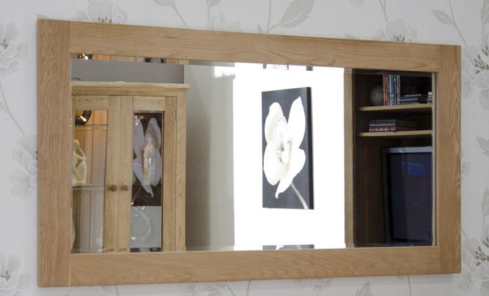 1500-x-750-Mirror.jpg