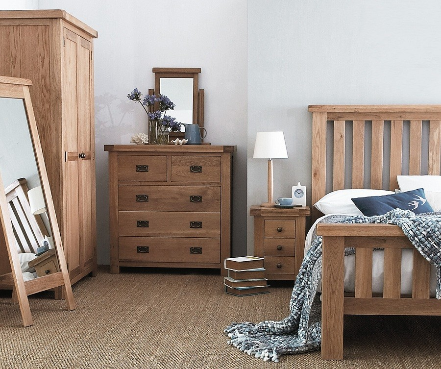 Oakham_Bedroom_57.jpg