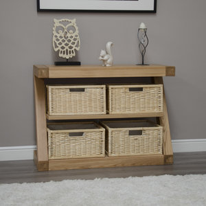 Z Oak Best Furniture Online