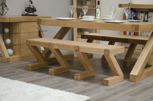 Z Oak Best Furniture Online
