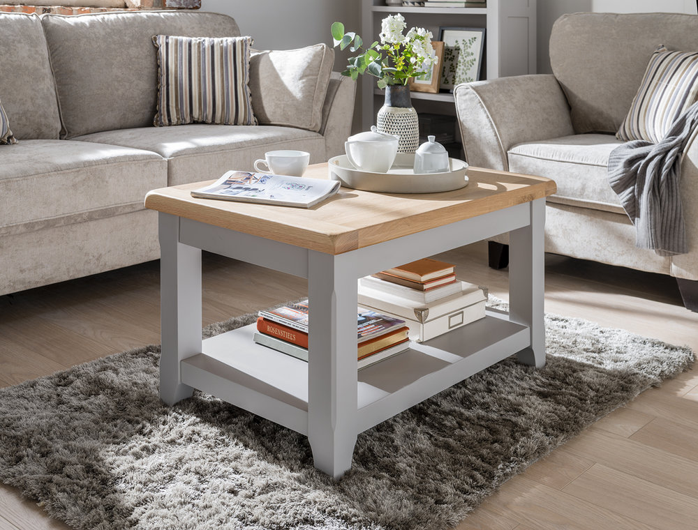 1489589294_clemence_coffee_table_1.jpg