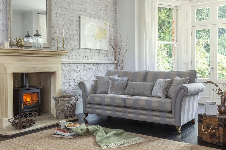 Hilton Best Furniture Online