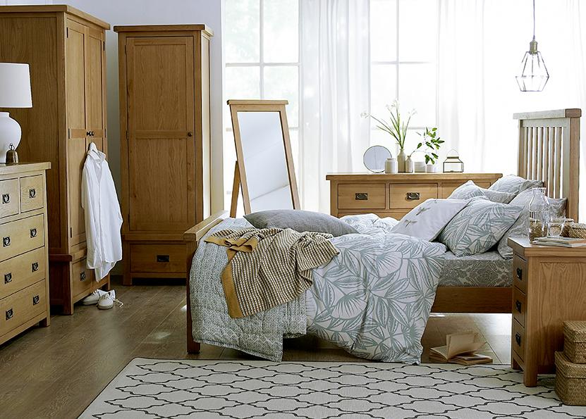 CO bedroom.jpg