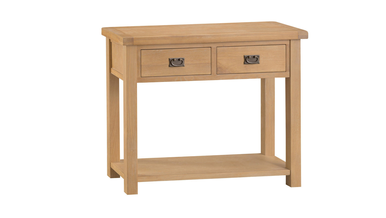 Strange Country Oak Best Furniture Online Machost Co Dining Chair Design Ideas Machostcouk