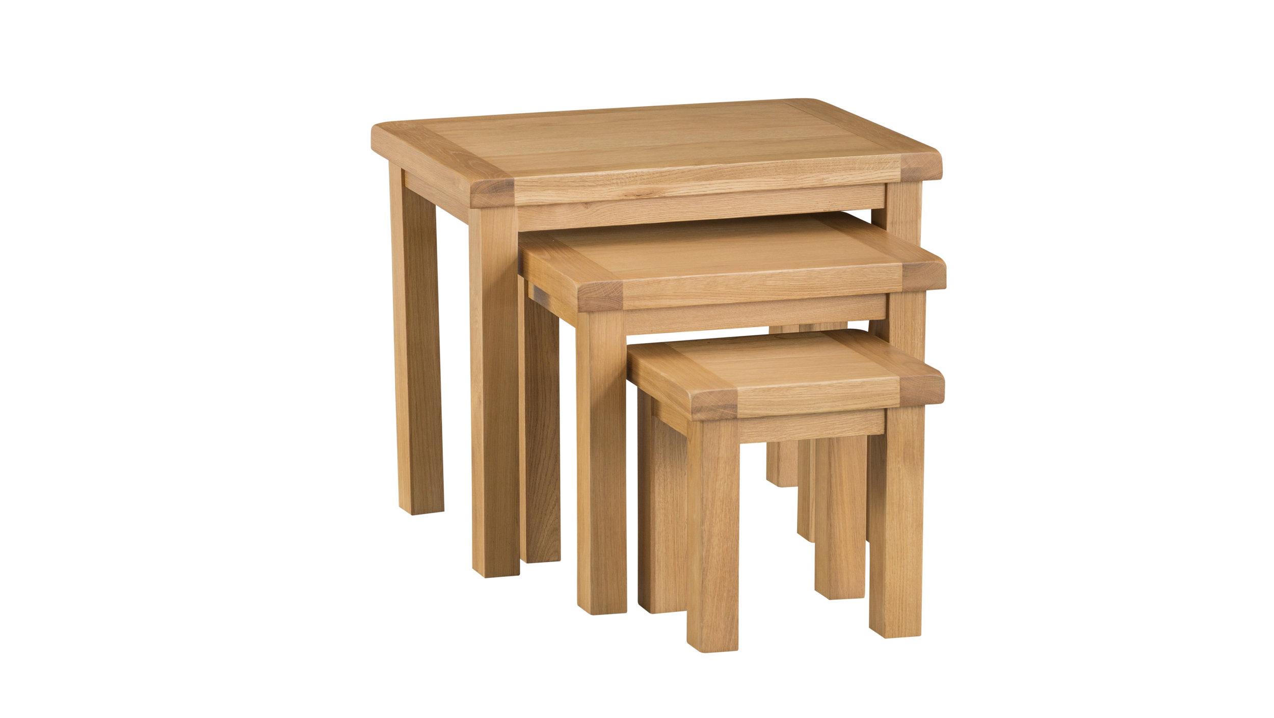 Best Furniture Online