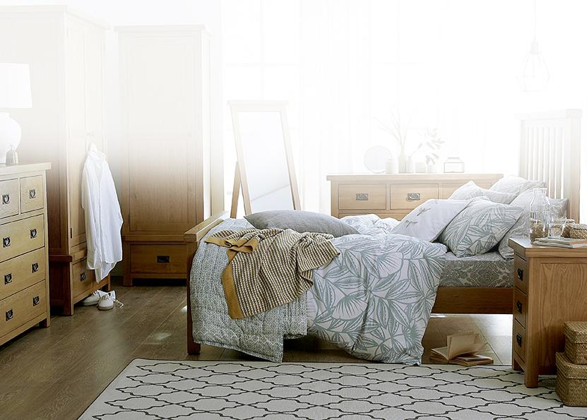 CO bedroom bottom image.jpg
