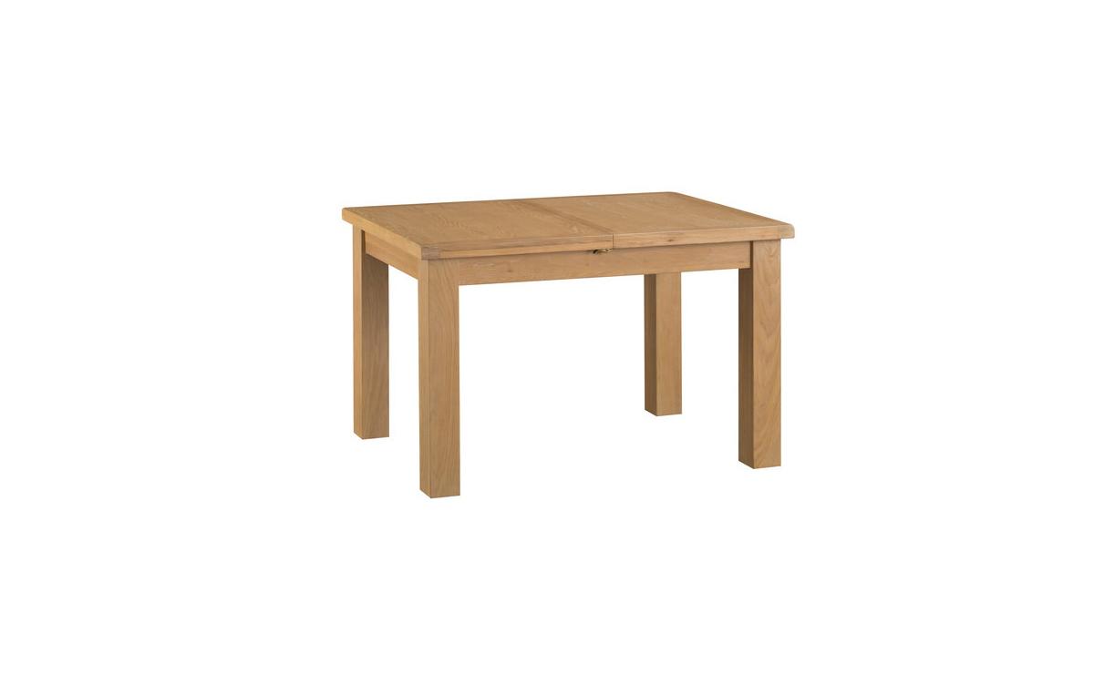 Sensational Country Oak Best Furniture Online Machost Co Dining Chair Design Ideas Machostcouk