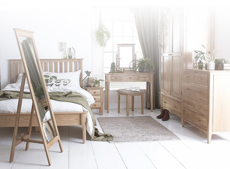 aaaaNT Bedroom Wooden Handles gradient.jpg