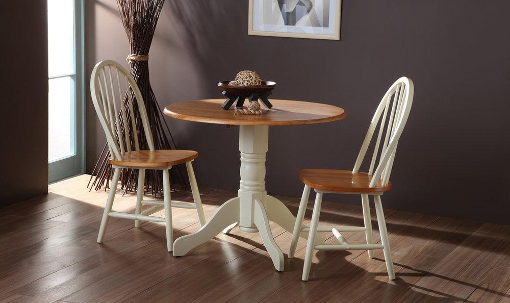 Brecon Table - Copy.jpg