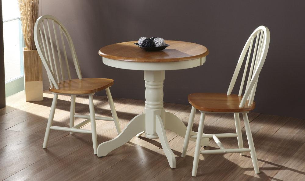 Kinver Table - Copy.jpg
