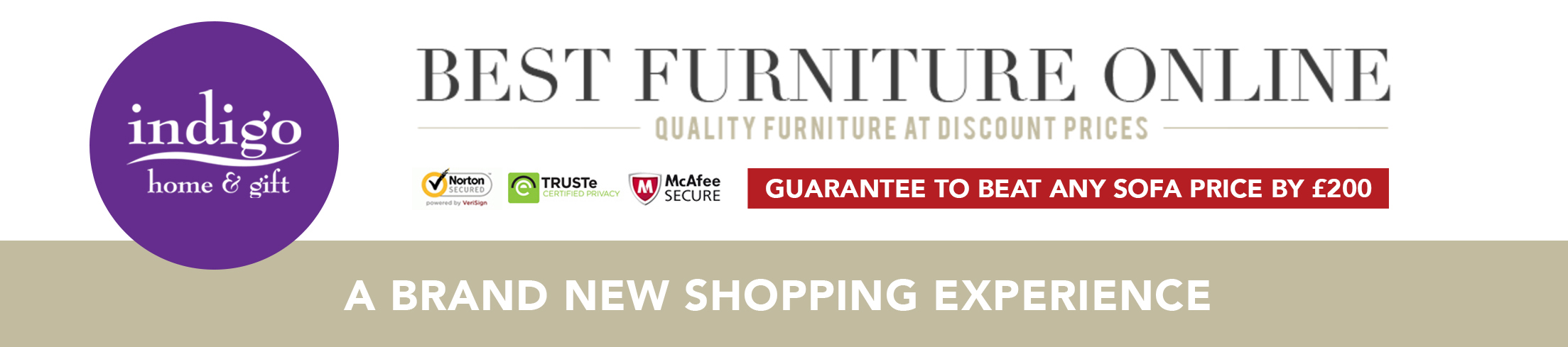Best Furniture Online