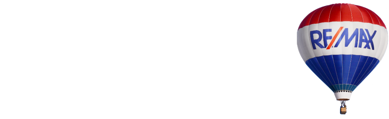 Desbiens & Glavinovitch Real Estate