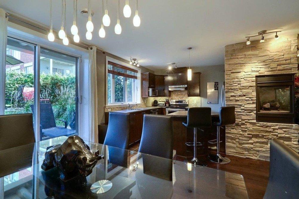 kitchen-4585-Ch-des-Prairies-app2-brossard-qc.jpg