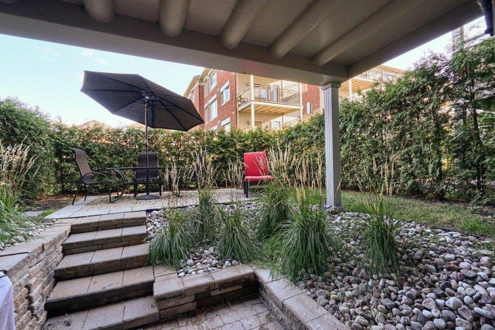 Gorgeous-brossard-terrace-4585-Ch-des-Prairies-app2.jpg