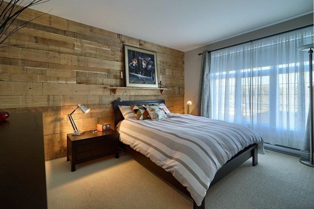 confortable-condo-bedroom-8125-rue-de-londres-brossard-qc.jpg