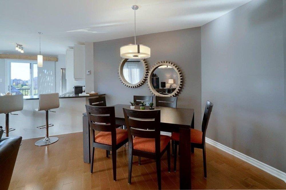 condo-dining-room-8125-rue-de-londres-brossard-qc.jpg
