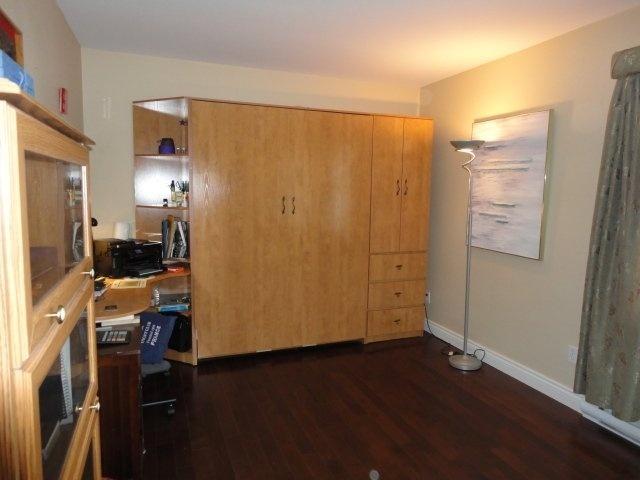 condo-for-sale-office-4905-Av-Colomb-app-202-Brossard-qc.jpg
