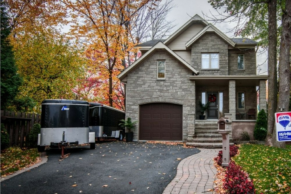 GREENFIELD PARK $649,000