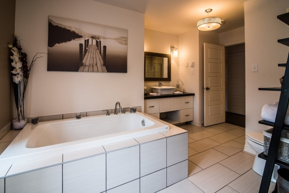 bathroom-view-6135-rue-de-lusa-app-5-brossard-qc.jpg