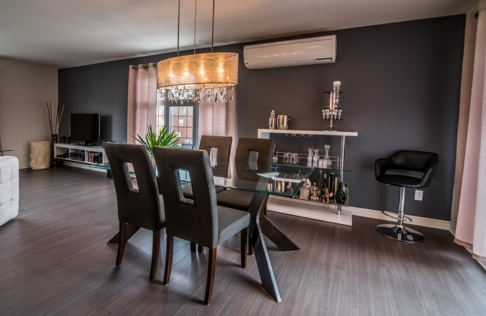 dining-room-view-6135-rue-de-lusa-app-5-brossard-qc.jpg
