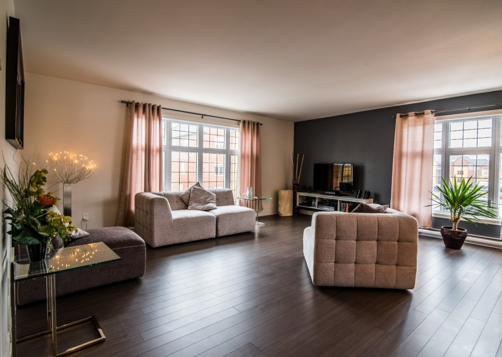 gorgeous-living-room-6135-rue-de-lusa-app-5-brossard-qc.jpg