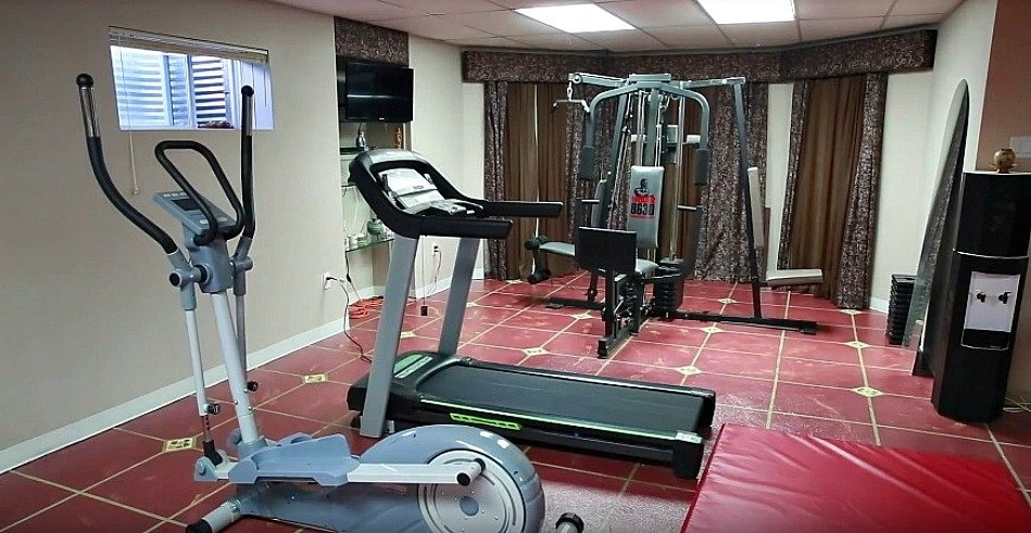 amazing-home-gym-158-Mtee-Stevenson-Havelock-qc.jpg