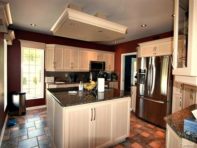 beautiful-kitchen-158-Mtee-Stevenson-Havelock-qc.jpg