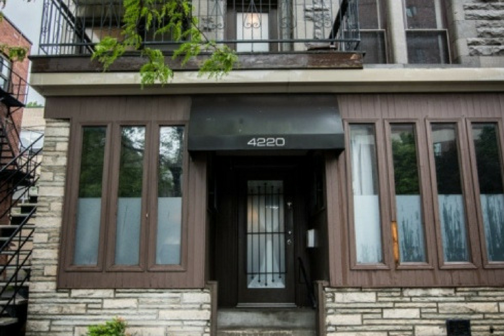 PLATEAU MT-ROYAL $439,000