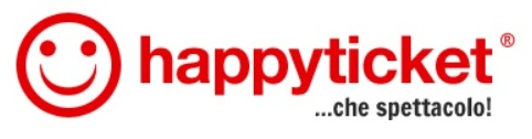 happyticket-logobianco(1).jpg