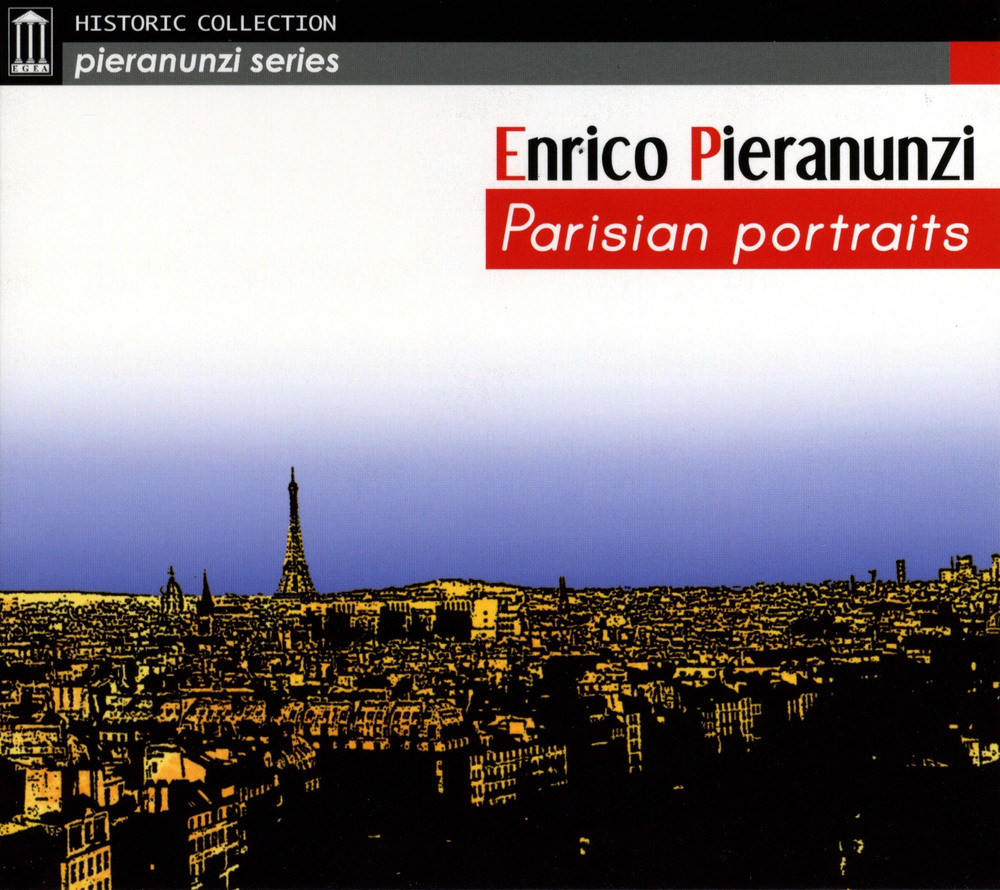 Cover Edition 2007