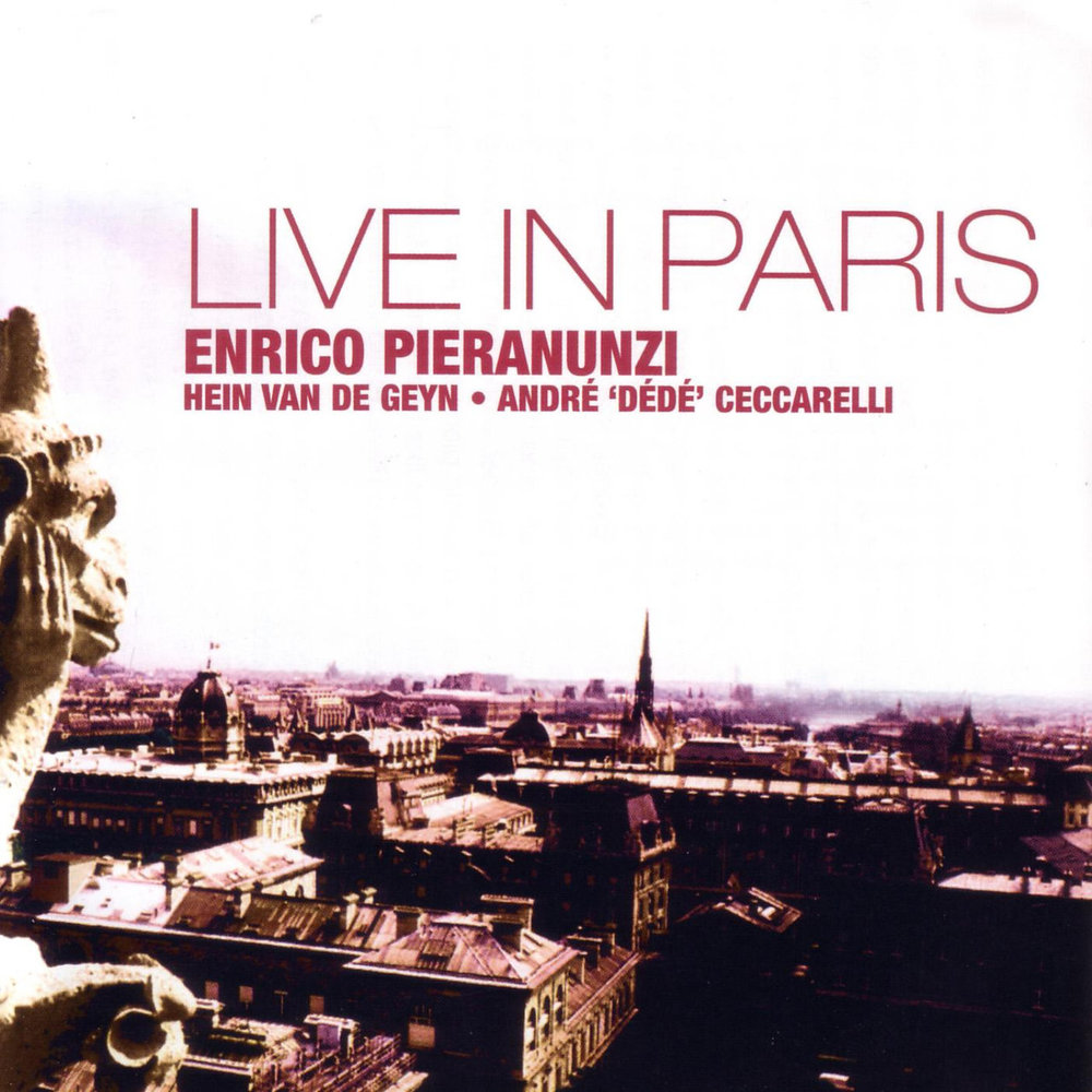 Live in Paris.jpg