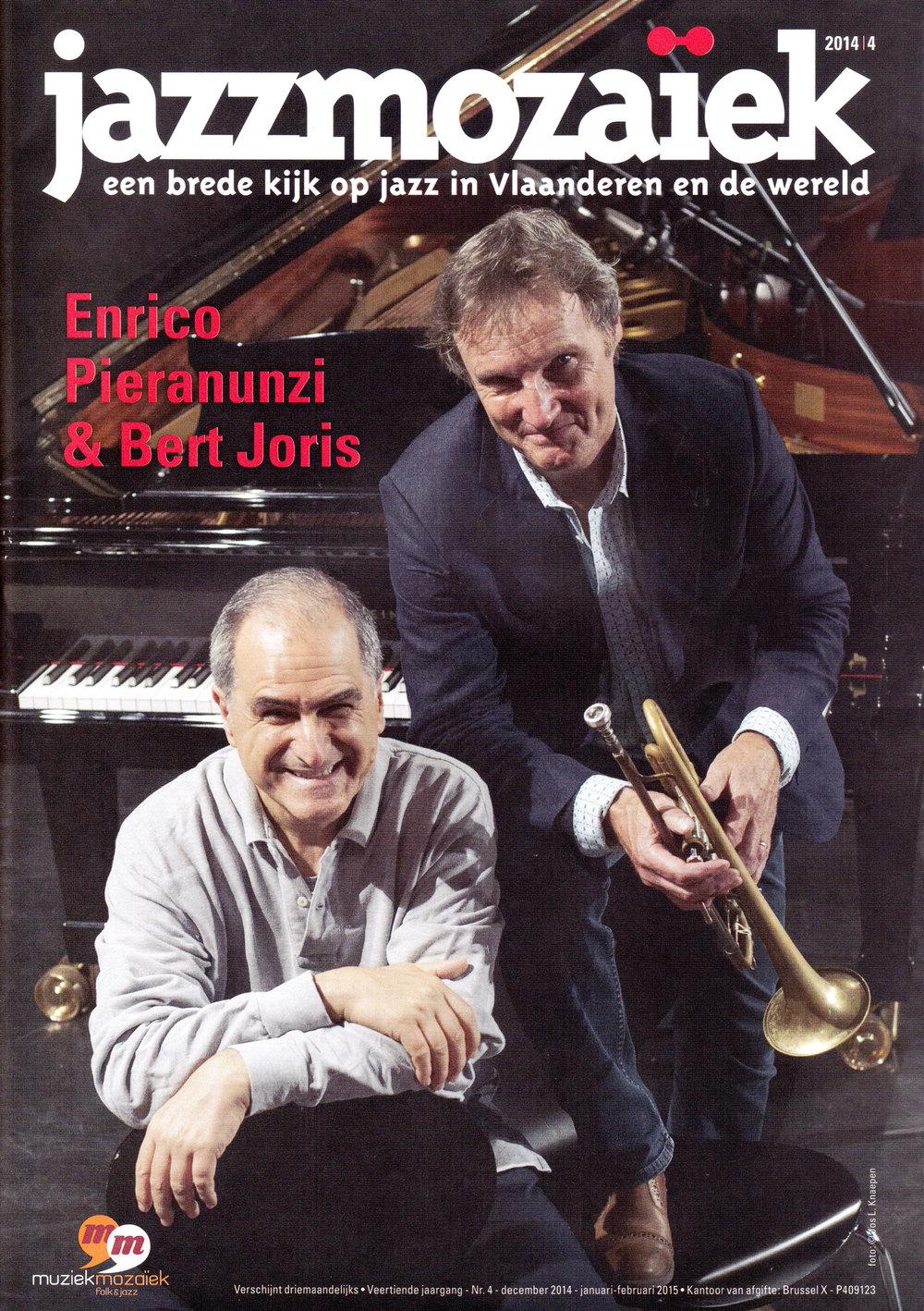 Enrico-Pieranunzi-Bert-Joris-rivista-JAZZMOZAIEK WEB.jpg