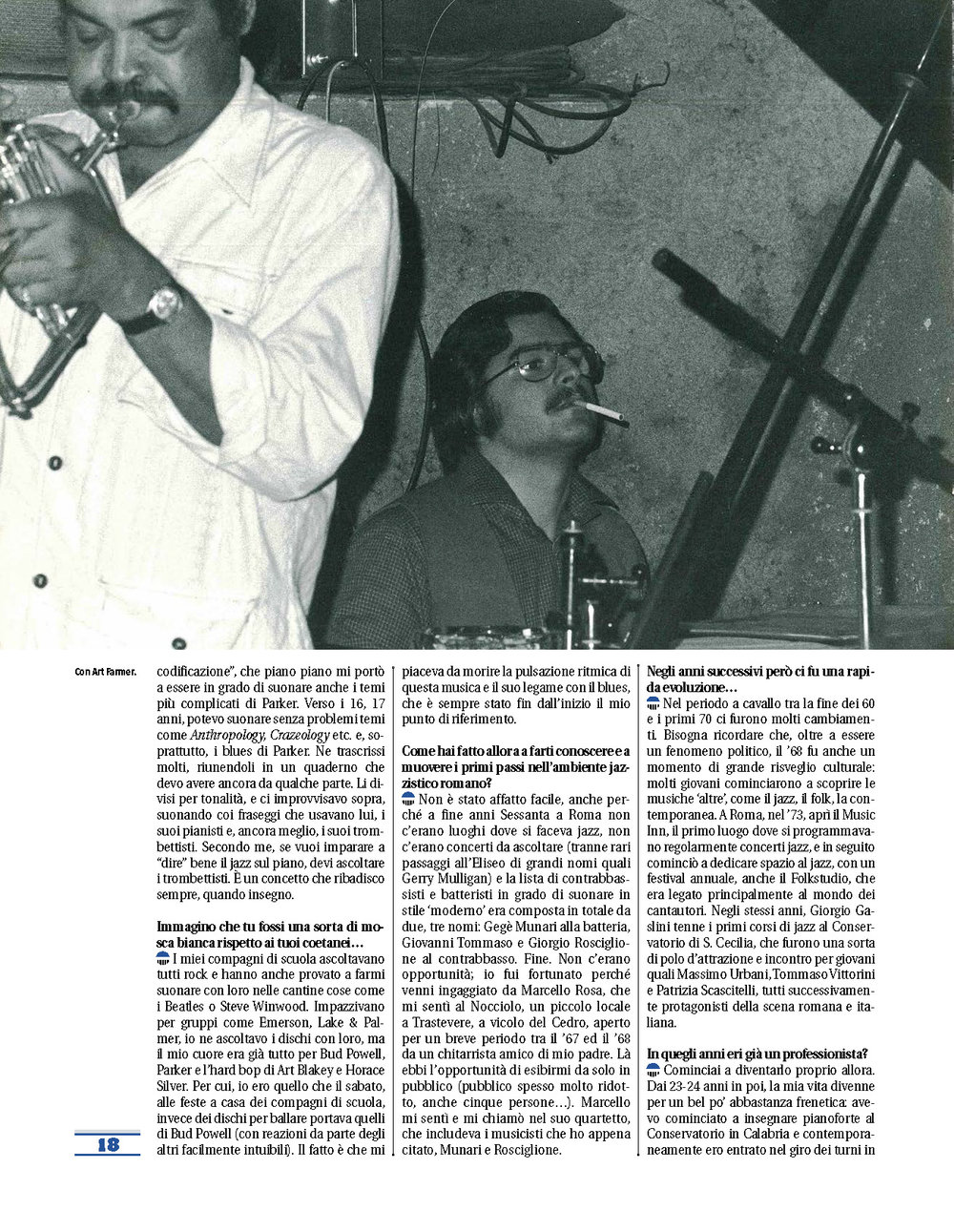 3 estratto Interview Pieranunzi da CJ2_Pagina_4.jpg