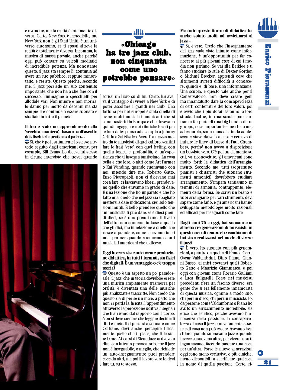 6 estratto Interview Pieranunzi da CJ2_Pagina_7.jpg