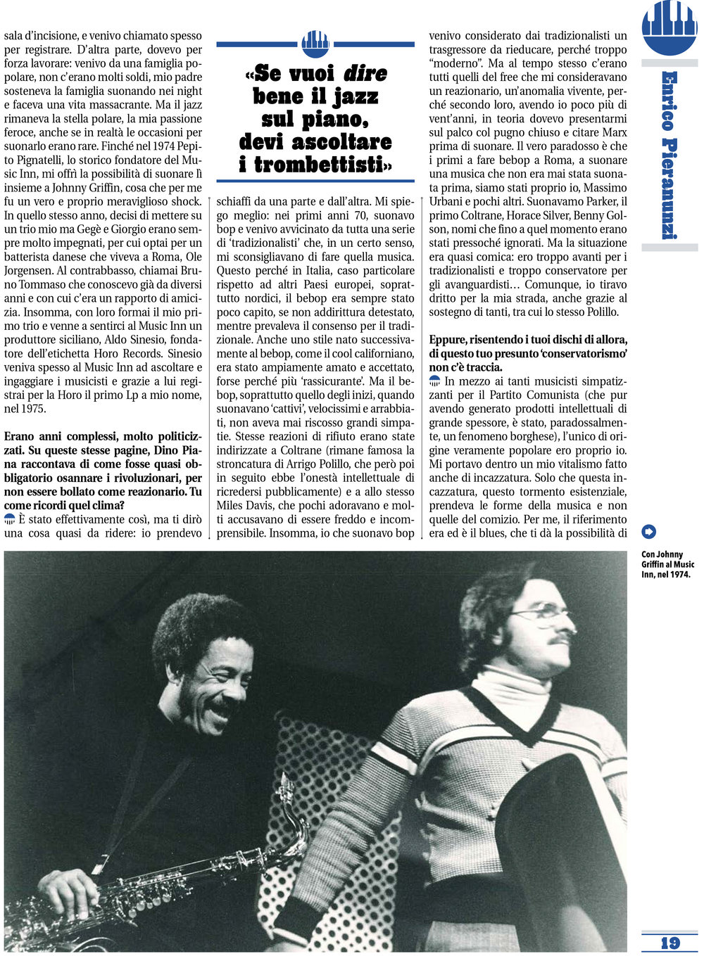 4 estratto Interview Pieranunzi da CJ2_Pagina_5 c.jpg
