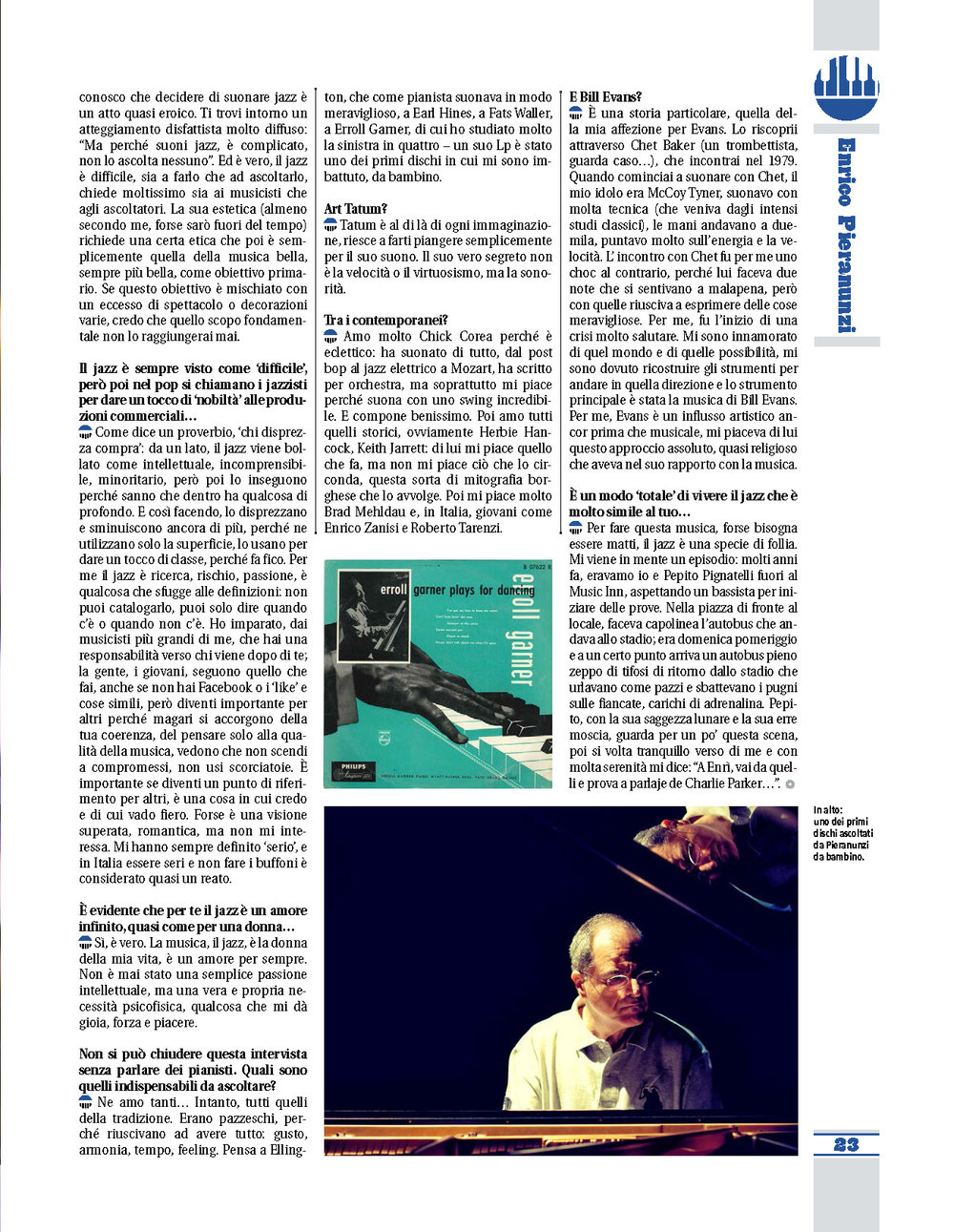 8 estratto Interview Pieranunzi da CJ2_Pagina_9.jpg