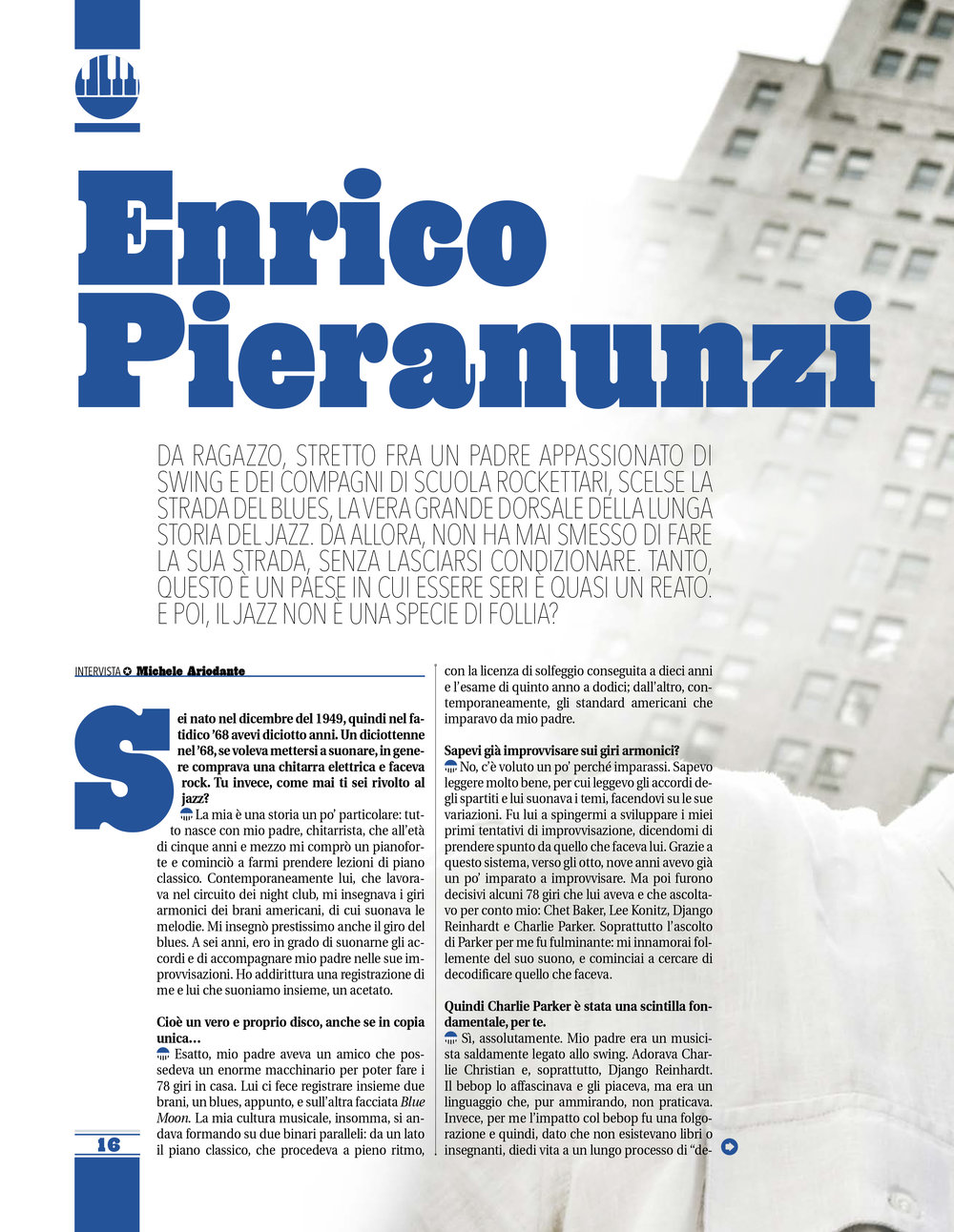 1 estratto Interview Pieranunzi da CJ2_Pagina_8.jpg
