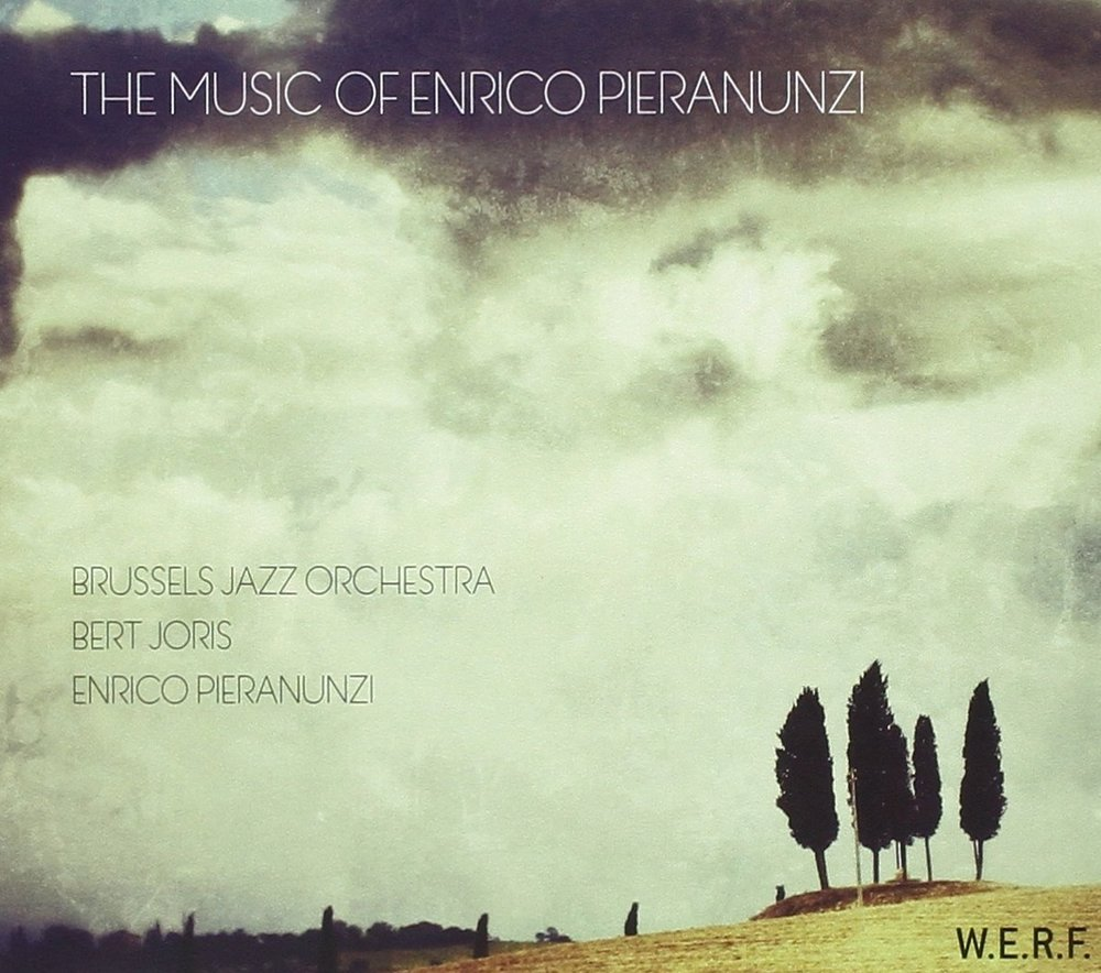 THE MUSIC OF ENRICO PIERANUNZI Brussels Jazz Orchestra.jpg