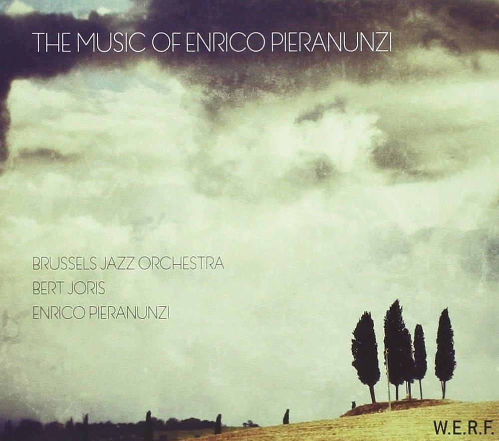 THE MUSIC OF ENRICO PIERANUNZI Brussels Jazz Orchestra.jpg