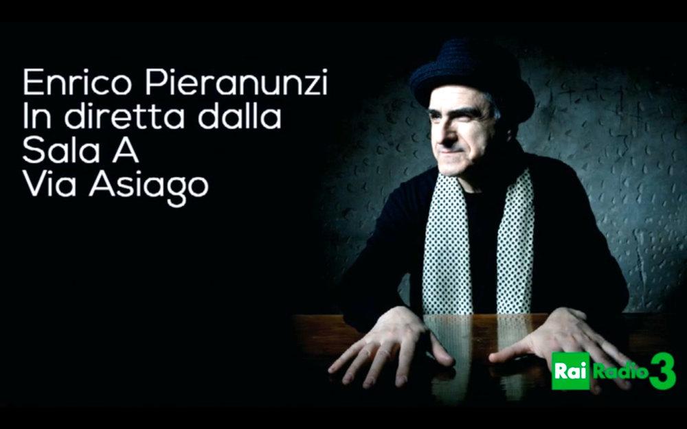ENRICO-PIERANUNZI-RAI-RADIO-3-14-12-2016-.jpg