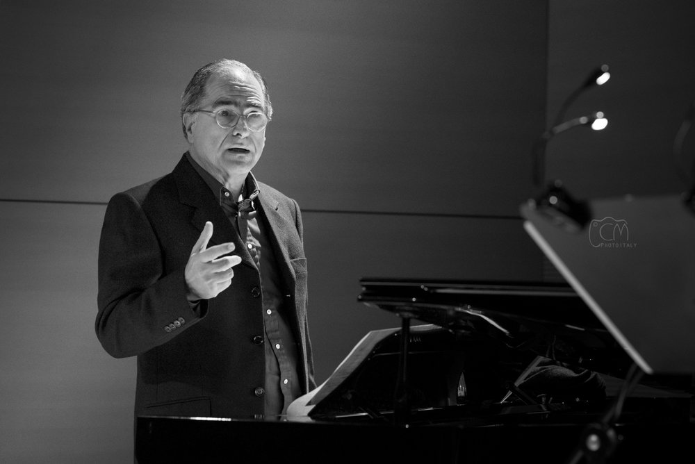 EP Casa del Jazz 2016-387BW_WebSitoCM.jpg