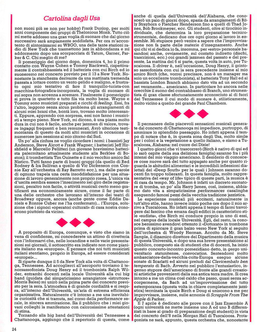 Cartolina-dagli-USA-2.jpg