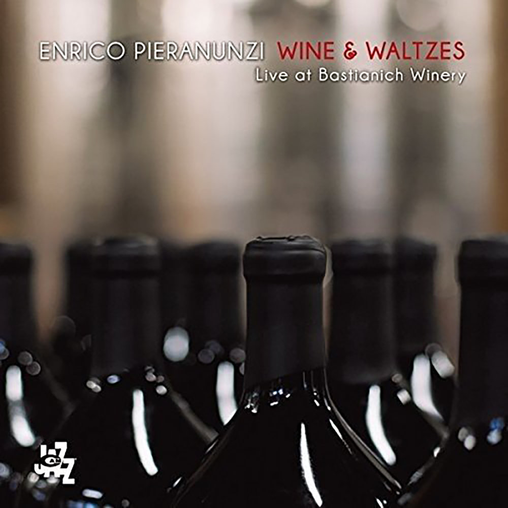 Wine and Waltzes CD Front cover.jpg